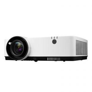 NEC ME382U | Портативный LCD проектор