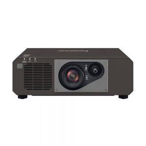 Лазерный DLP проектор PT-RZ570BE