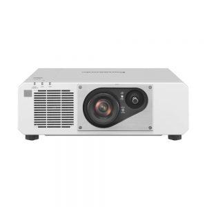 Panasonic PT-FRZ55W | Лазерный 1xDLP проектор 5200 Lm