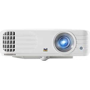 Máy chiếuViewsonic PX700HD