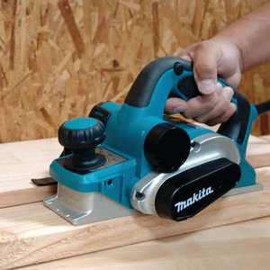 Makita-KP0810-Review