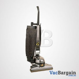 Reconditioned Kirby G6 vacuum cleaner