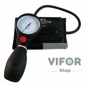 tensiometre-manometre-manuel-HOLTEX