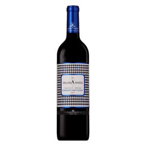 Diamandes de Uco Cabernet Sauvignon Vino Clos de los Siete Malartic Vinos Online Vinos en promoción