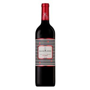 Diamandes de Uco Malbec Magnum Clos de los Siete Vinos Caja Vinos Online Vinos en promoción
