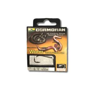 Cormoran CGS Wurmhaken 5400B