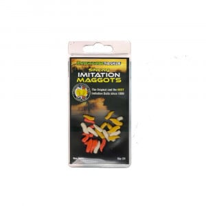 Enterprise Tackle Imitations Maggots
