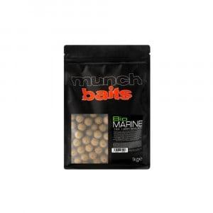 Munch Baits Boilie Bio Marine