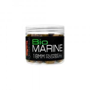 Munch Baits Dumbell Hookbait Bio Marine