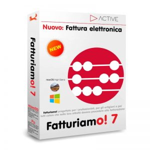 FatturiamoV7