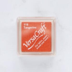 tinta-versacraft-mini-tangerine-tangerina-materiales-carvado-sellos-ana-sola