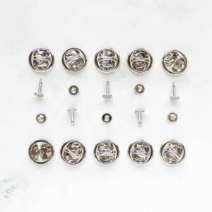 pines-accesorios-plastico-magico-materiales-carvado-sellos-ana-sola