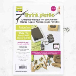 plastico-magico-blanco-A4-25-hojas-materiales-carvado-sellos-ana-sola