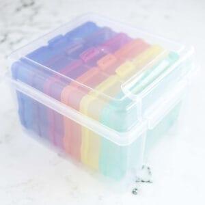 cajas-organizacion-scrap-materiales-carvado-sellos-ana-sola