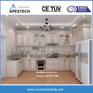 Woodwork Furniture Cabinetry Advertising samples CNC Carving Router Machine