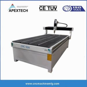 c1224-hobby-cnc-machine-bench-top-cnc-wood-router