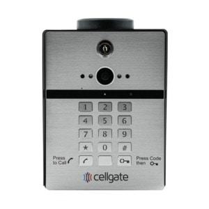 Cellgate Watchman 410