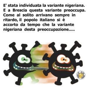 virus-6006301_1920-a78f3573