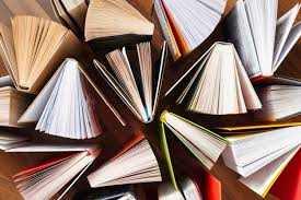 Livres, Livrets, BD, Revues