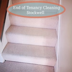 carpet cleaning stockwell