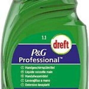 Dreft Professional Afwasmiddel - 1000 ml