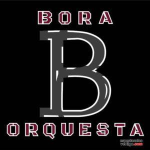 Bora-