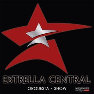 Estrella-Central-