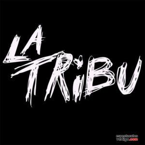 La-Tribu-