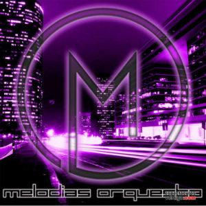 Melodias-