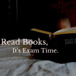 exam_book_dp