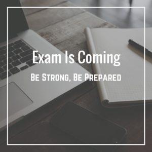 exam-tension-dp