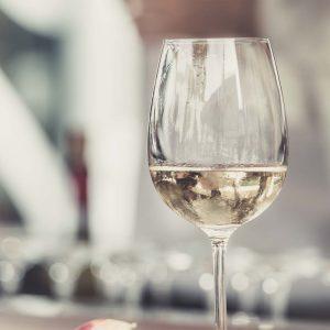 Taste the Linguini Vineyards Cabernet Sauvignon