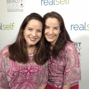 Dr Della Dennett and Twin Sister- Top Plastic Surgeons - Inland Empire- Rancho Cucamonga