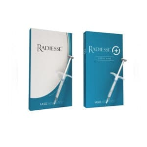 Radiesse Injections available at Gemini Plastic Surgery · Rancho Cucamonga · Inland Empire