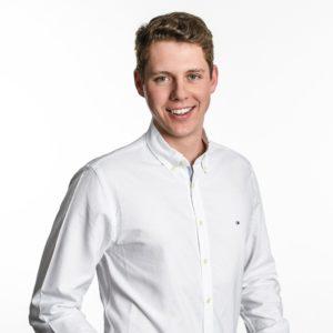 Hartner Robert