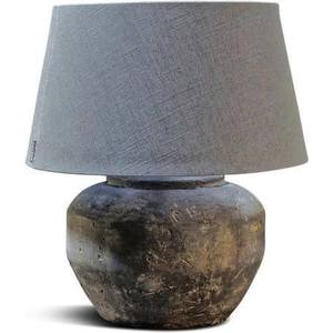 Brynxz Lamp Duke Industrial Vintage 32x32cm