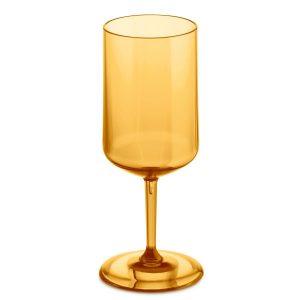 Koziol Wijnglas Cheers No. 4 Amber