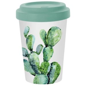 PPD coffee to go Cactus