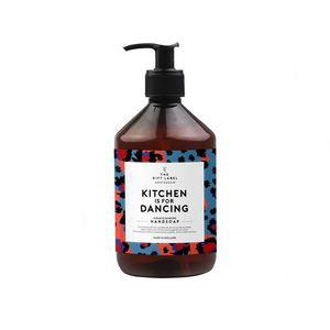 The Gift Label Handsoap Kitchen Dancing 500ml