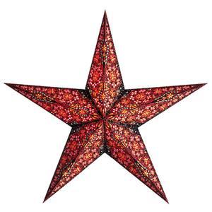 Van Verre Star Kalea Red