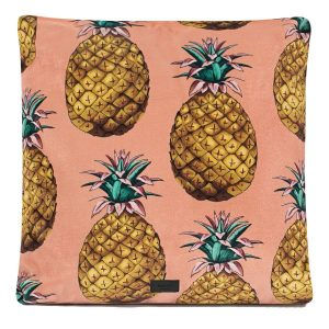 WOUF Ananas Kussen