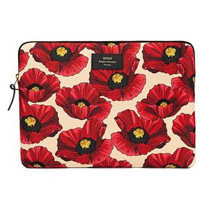 WOUF Poppy Laptophoes 13""
