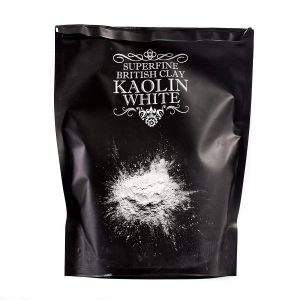 Mystic Moments White Kaolin Clay