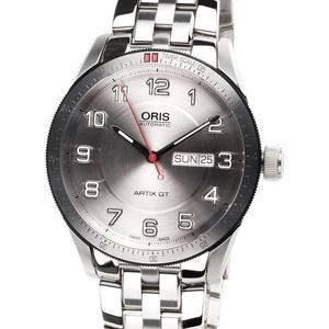 Orris horloge Artix GT