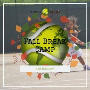 Fall Break Tennis Camps for juniors on the Caribbean in Dominican Republic, Sosua - Cabarete.
