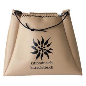 "Bundle ""In Love"" – Kitfondue.ch 2 personnes"