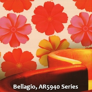 Bellagio, AR5940 Series