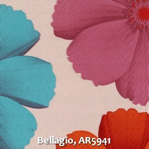 Bellagio, AR5941