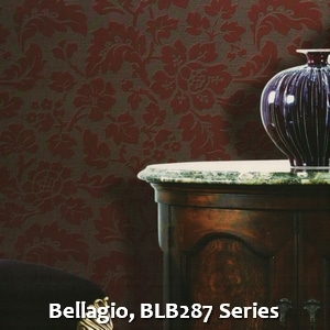 Bellagio, BLB287 Series