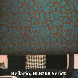 Bellagio, BLB288 Series